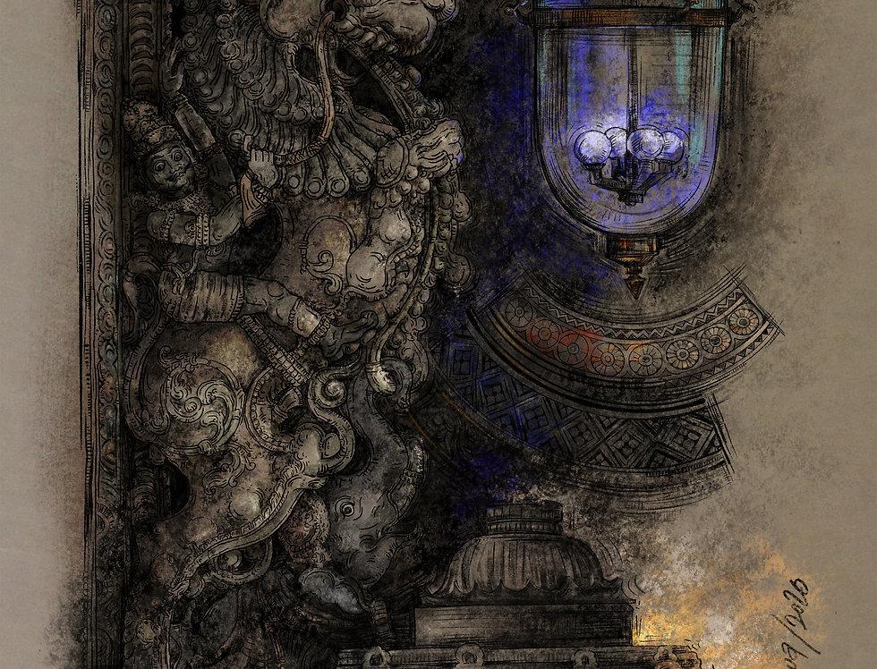 kumbakonam temple