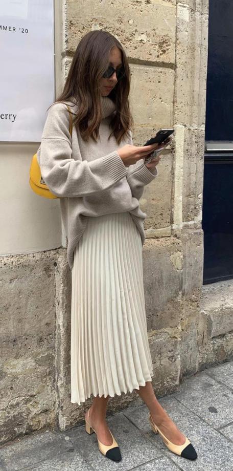 Women winter fashion @fakerstrom