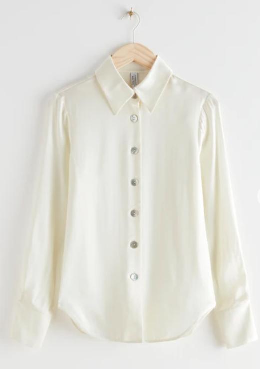 Connoisseur Women white fashion