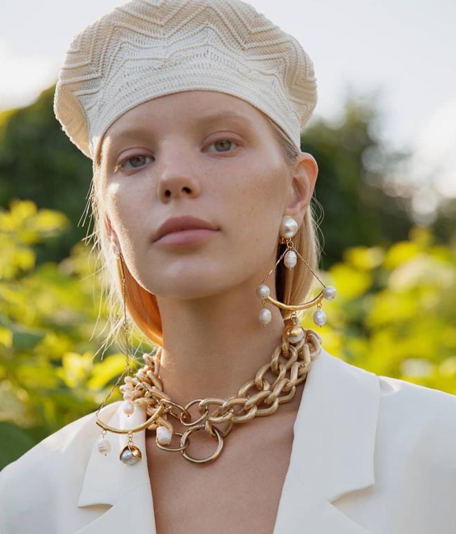@accentuate_jewelry