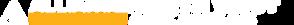 ANWA-Header-Logo-horzontal.png