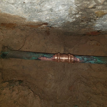 slab leak repair.jpg