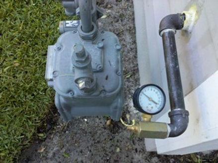 gas leak detection.jpg