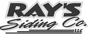 BlackGray Rays Logo 3.jpg
