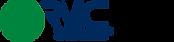 logo_main_rmc.png