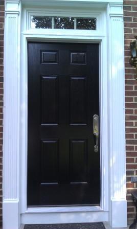 Front+door+2