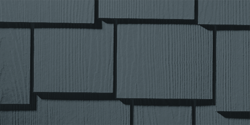 JamesHardie-Siding-Seattle-BuiltGreen-Su