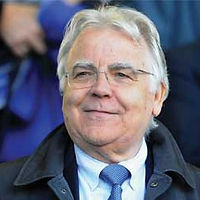 bill kenwright.jpg