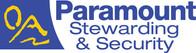 Paramount Security.jpg