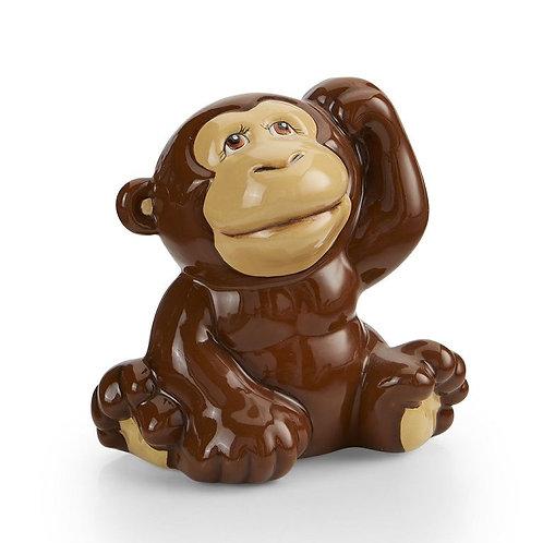 Monkey (Unpainted)