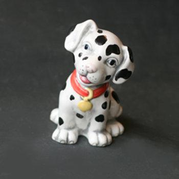Dog (Unpainted)