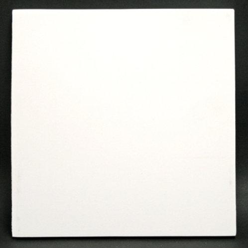 Square Tile (Unpainted)