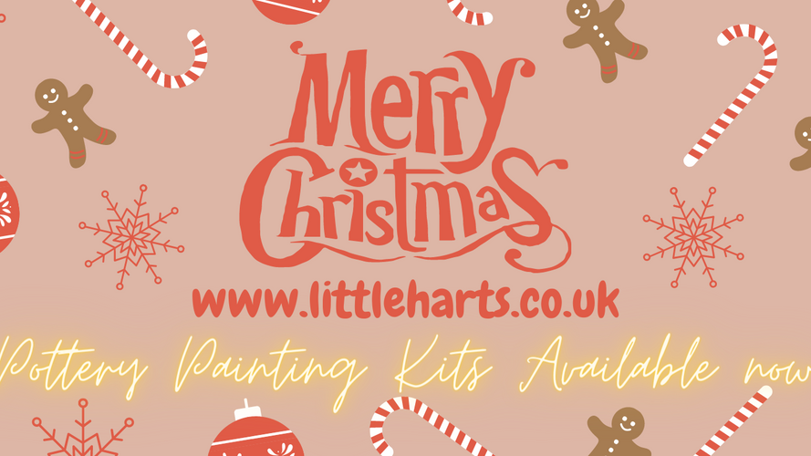 Red Pattern Christmas Facebook Cover.png