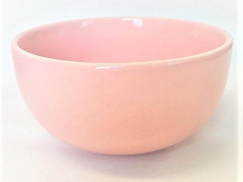 Bowl (Unpainted)
