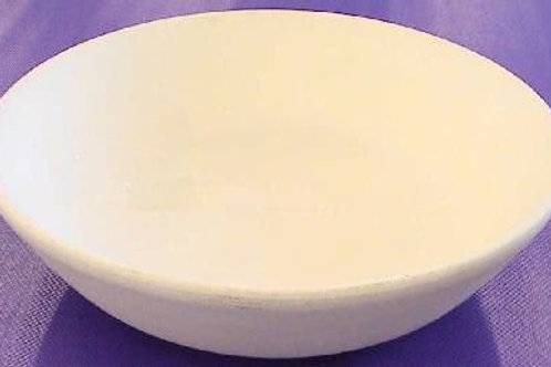Pasta Bowl (Unpainted)
