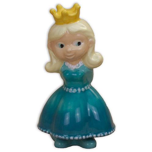 Princess Katie (Unpainted)