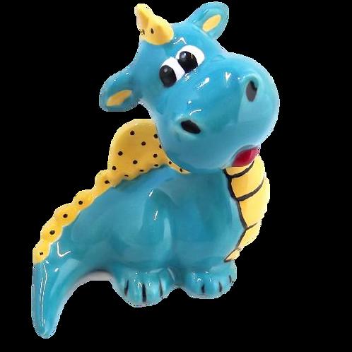 Dragon (Unpainted)