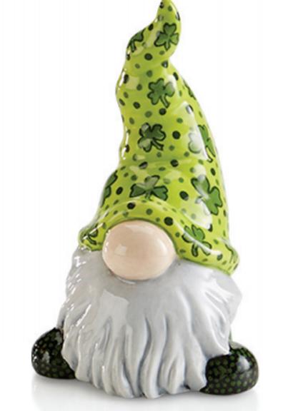Little Gnome (Unpainted)