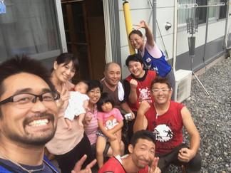 熊本支援 応援&拡散希望