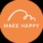 make_logo1.png