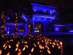 2012_明治天皇百年祭①(東京)-1024x768