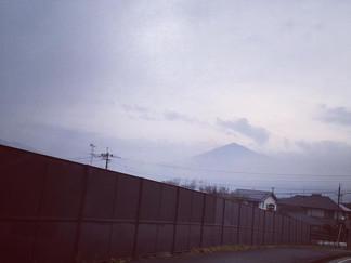 17歳の私が熊本で感じた毎日日記No.11