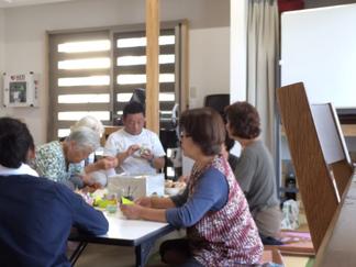 くまモンcafe2017.7.13