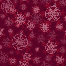 vianocne ozdoby