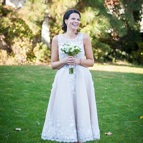 Svadba v Modre