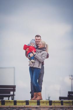 family photographer wien