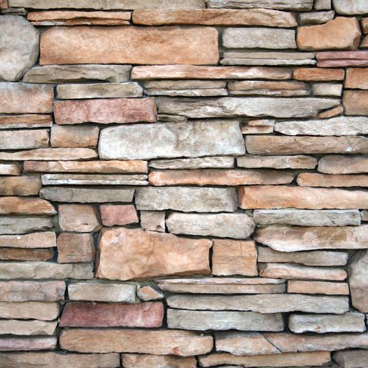 kamenna stena