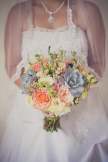 Nasa svadba-64.jpg