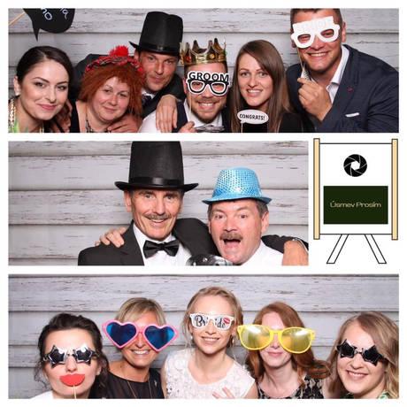 fotokutik na svadbe