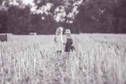 detský fotograf trnava