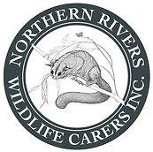 Northern Rivers Wildlife Carers