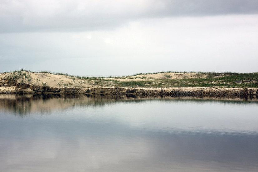 Tallow Creek I