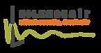 Silenceair-logo-colour.png