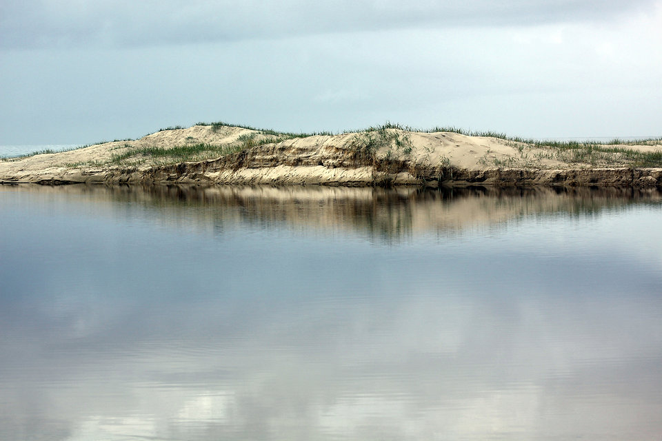 Lanscape Photography by Sonia Friedrich