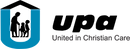 upa-murray-brand-logo-4x.png