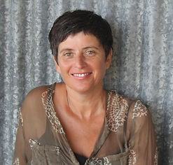 Sonia Friedrich Wildlife Photographer