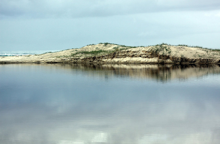 Tallow Creek IV
