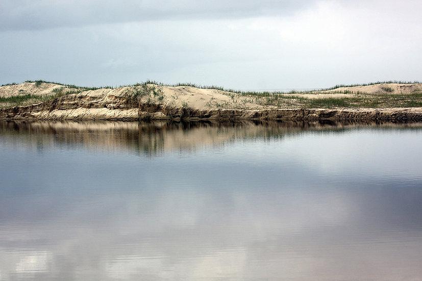Tallow Creek II