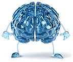 sonia friedrich_brain_behavioural econom