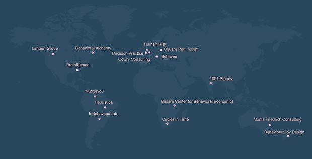 MASTER Sonia Diversifi Map - Companies.j