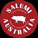 salumi_web2018_logo.png