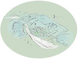 軟橋map.jpg
