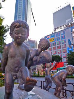 1.3東京_渋谷.jpg