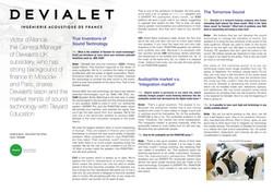 Conversation with Devialet, UK_p.1