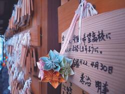 2.京都_東本願寺1.JPG