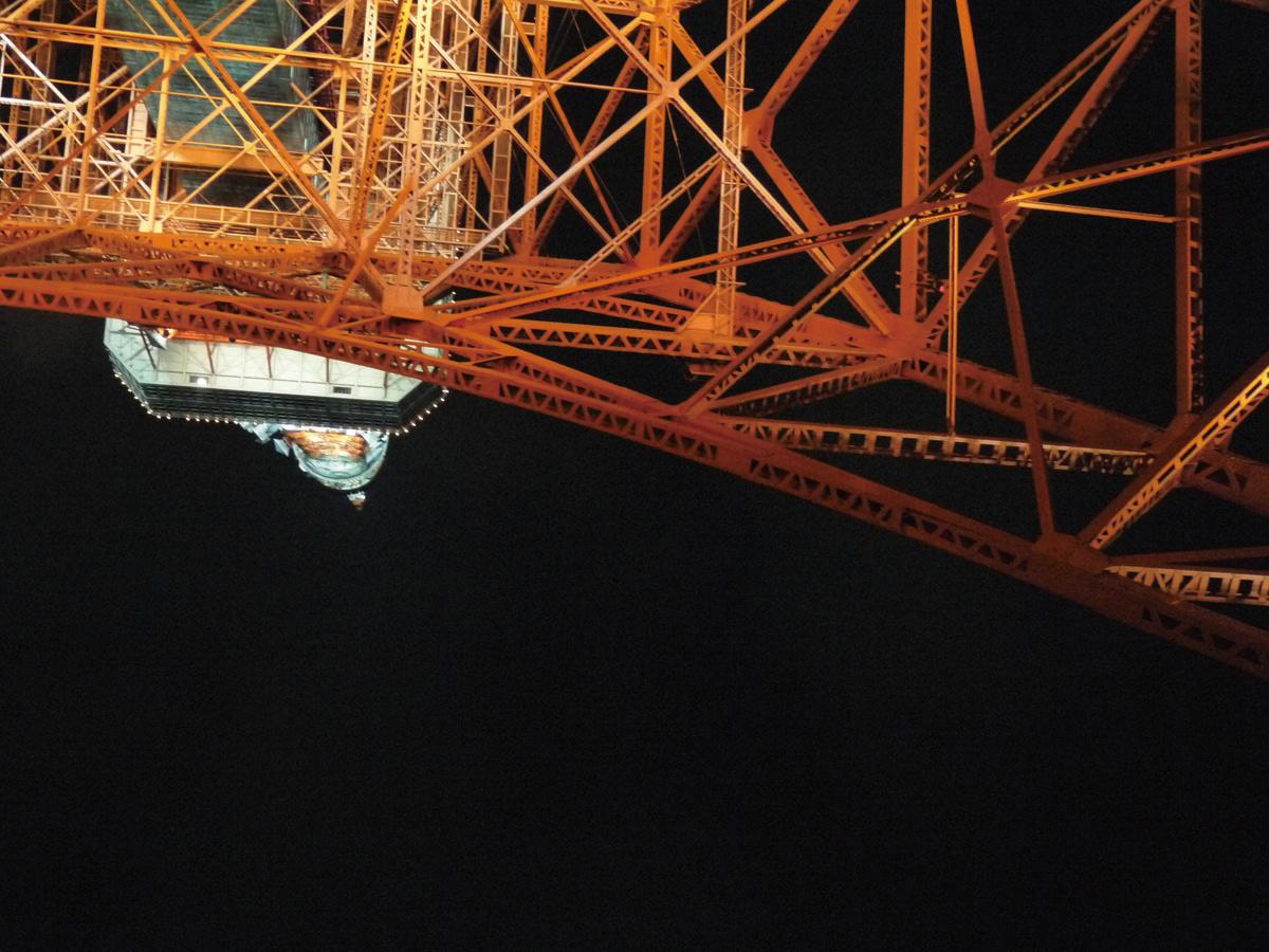 1.0東京_tower
